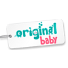 German Originalbaby
