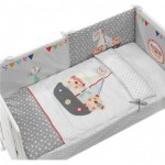 Cradle Duvet – Cradle Deckbett