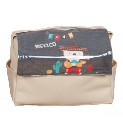 Bag Little Mexico