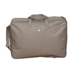 Letto suitcase Stone