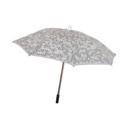 Umbrella Game Gray