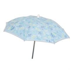 Parasol Garden Blue