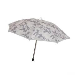 Regenschirm Kleiner Krieger