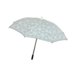 Regenschirm-Mosaik