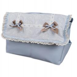 Sweetly bag Celestial