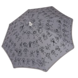 Childs umbrella