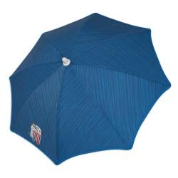 Umbrella Train