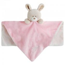 Gugu Pink Baby