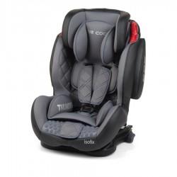 ISOFIX car seat Be Cool Thunder Moonlight