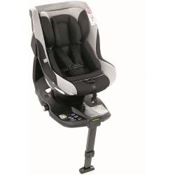 Isofix car seat I-Size Gravity Soil Jané