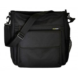 Ride bag chair with black changer eliot kiwisac