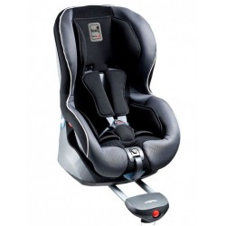 Group 1 car seat SPF1 SA-ATS Carbon Kiwy