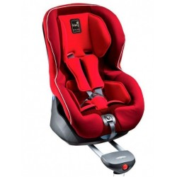 Group 1 car seat SPF1 SA-ATS Cherry Kiwy