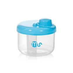 Milk powder dispenser MS Innovations