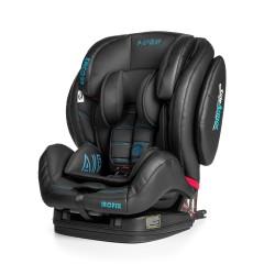 Encore Fix car seat F-Sport black-blue