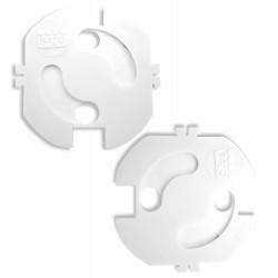 Cap plugs (5 units)