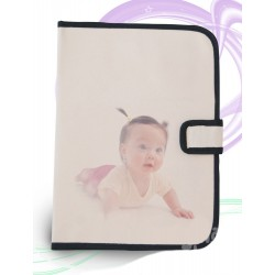 Holders Personalized Children