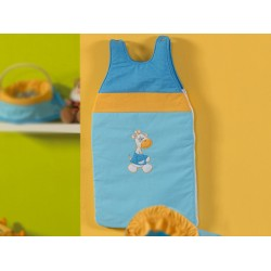 Baby sleeping bag Circo 15