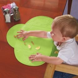 Tiny Diner Portable Mantel Summer Infant