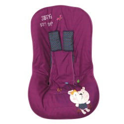 Auto Swing Chair Carrying Case