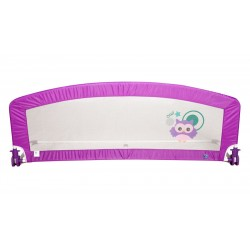 Own bed super high barrier Morado