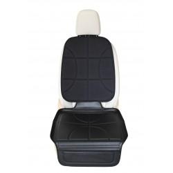 Car Seat Protector - Security