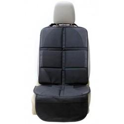 Protector car seat-TELA
