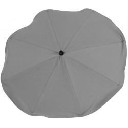 Sombrilla silla Gris con filtro UV