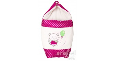 Bassinet Sleeping bag
