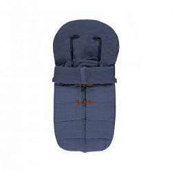 Blue Chair Footmuff