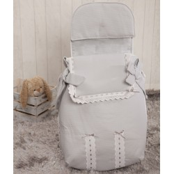 """Classic baby bag 3 uses """"Different colors"""""""
