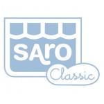Saro Classic